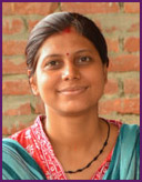 Purnima has been teaching at <b>Asha Deep</b> since 2010 and currently teaches <b>...</b> - arpana